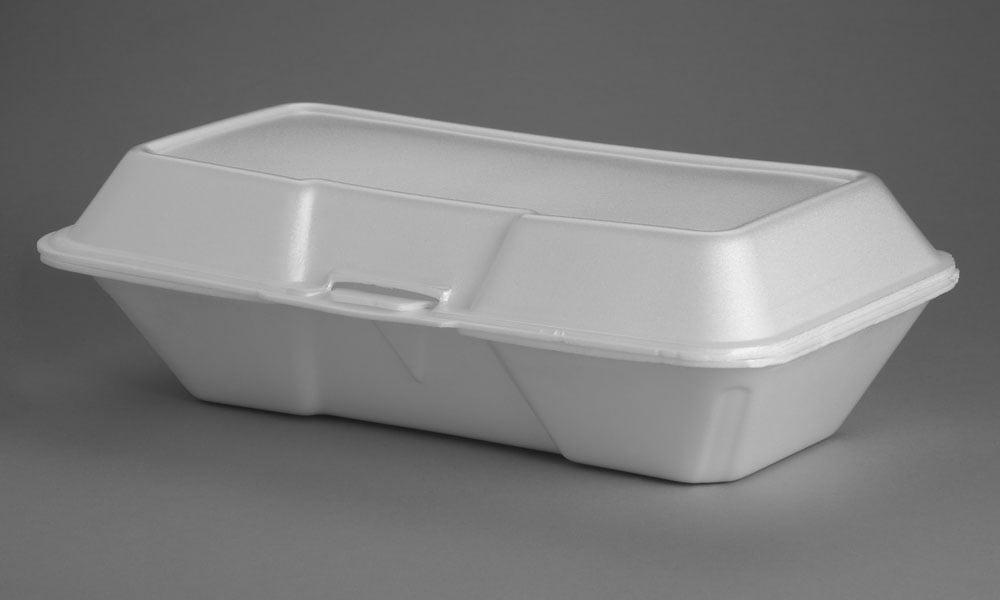 آشنایی با خط تولید ظروف یکبار مصرف فوم - اورانوس فوم... تولید ظروف یکبار مصرف فوم. وبلاگ