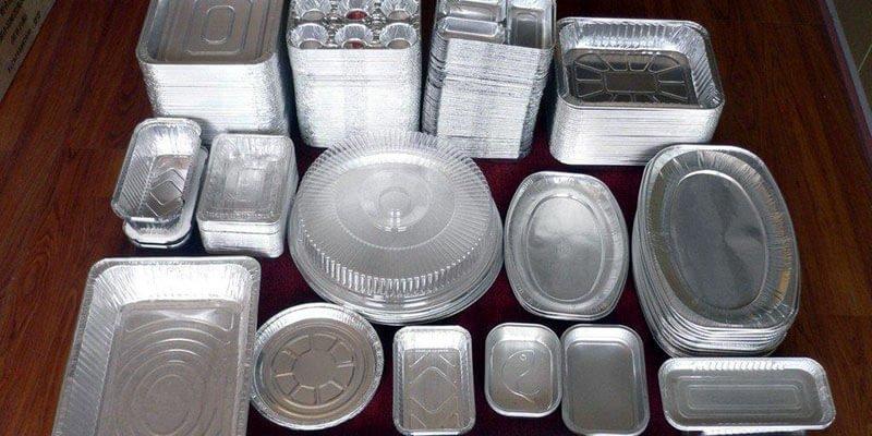 ۱۲ توصیه در استفاده از ظروف یک بار مصرف